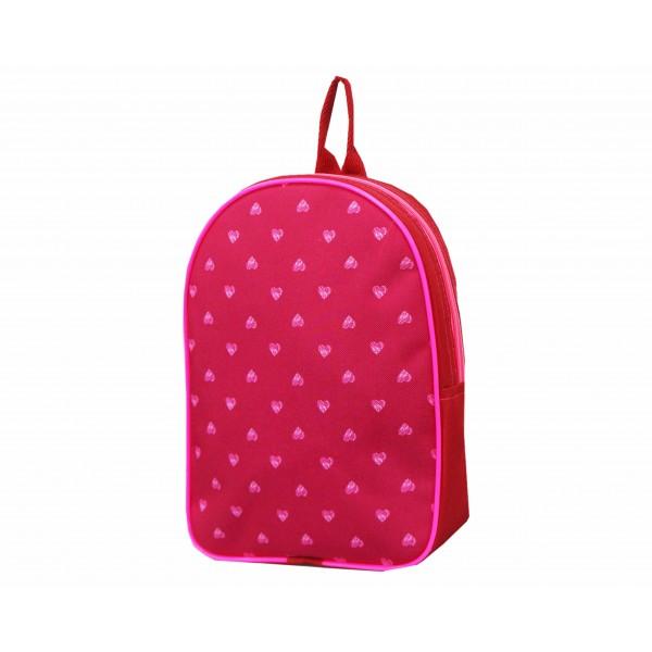 рюкзак детский РД-05