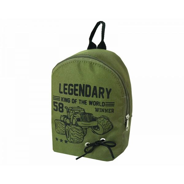 Детский рюкзак Рд-07