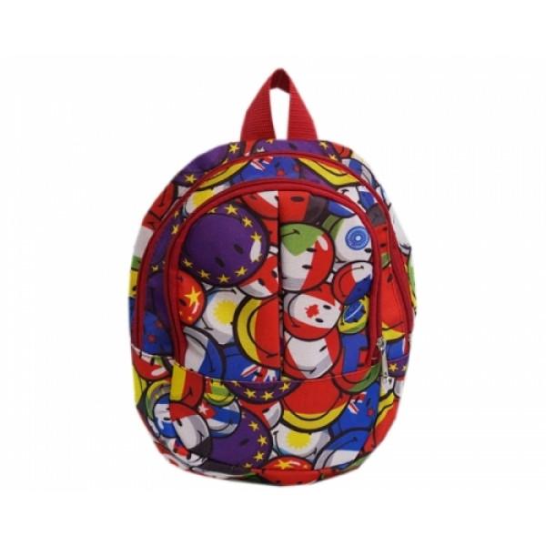 Рюкзак детский РД-01