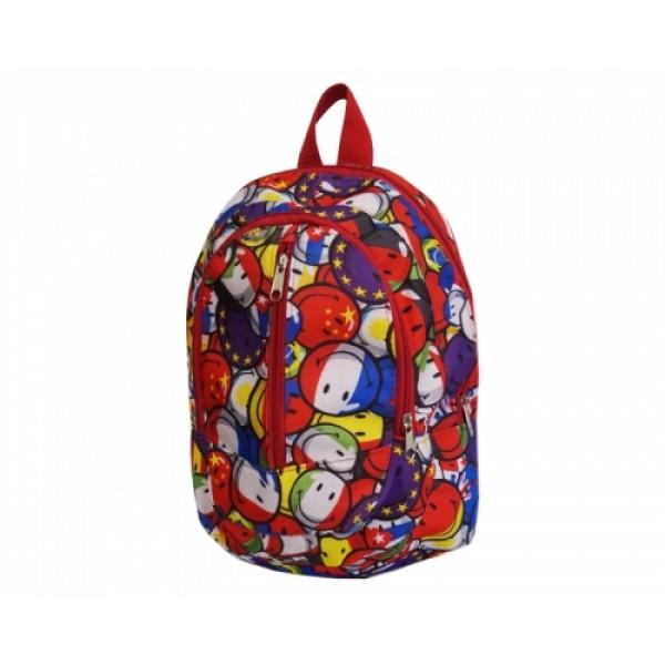 Рюкзак детский РД-02