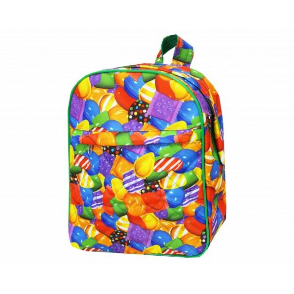 Рюкзак детский РД-04
