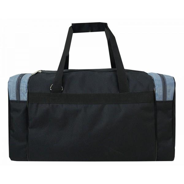 Дорожно-спортивная сумка СД-01(600)
