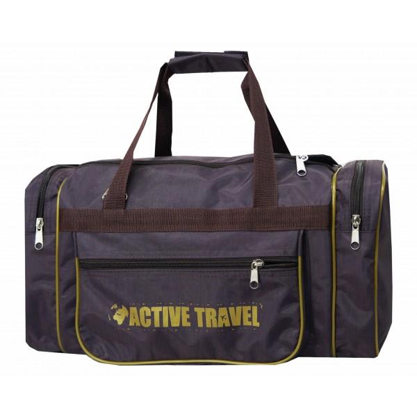 Дорожно-спортивная сумка СД-01ж