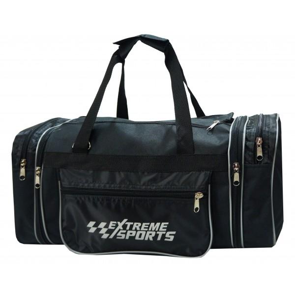 Дорожно-спортивная сумка СД-01р(600)