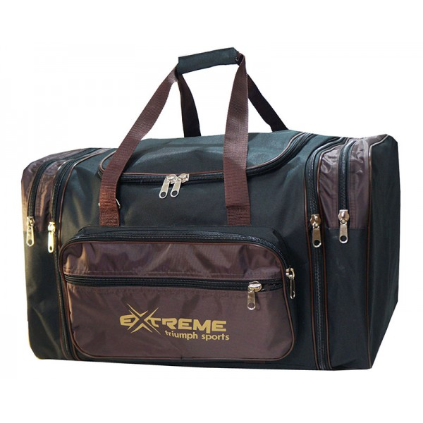 Дорожно-спортивная сумка СД-02р (600)