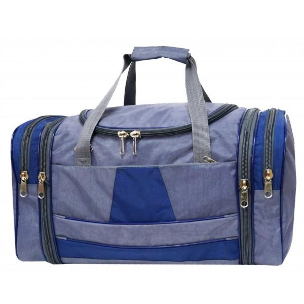 Дорожно-спортивная сумка СД-03рж