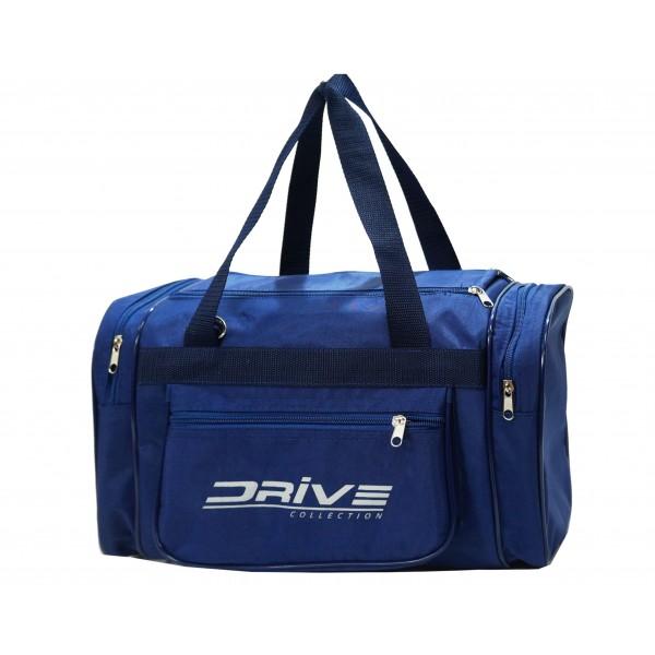 Дорожно-спортивная сумка СД-08ж