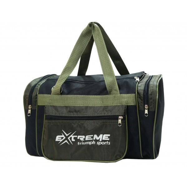 Дорожно-спортивная сумка СД-08(600)