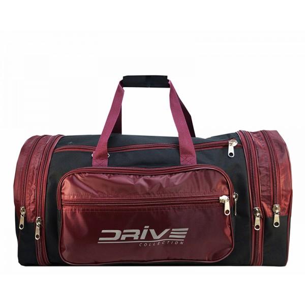 Дорожно-спортивная сумка СД-05(600)