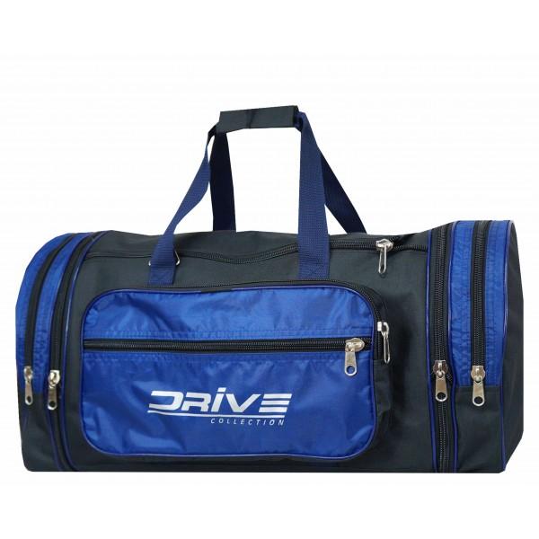 Дорожно-спортивная сумка СД-05р(600)