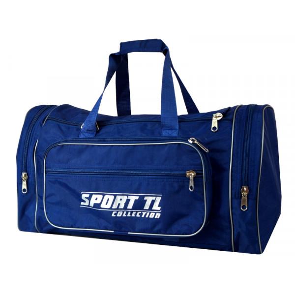Дорожно-спортивная сумка СД-05жн