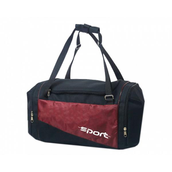 Дорожно-спортивная сумка СД-06(600)