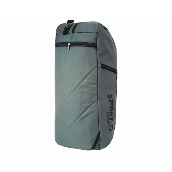 Дорожно-спортивная сумка СД-16
