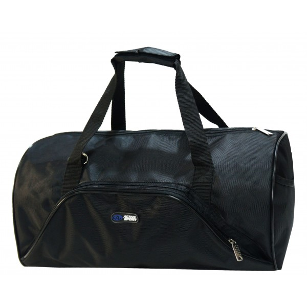 Дорожно-спортивная сумка СС-02