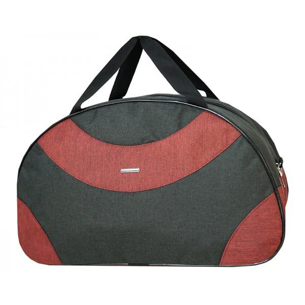 Фитнес сумка Ф-06