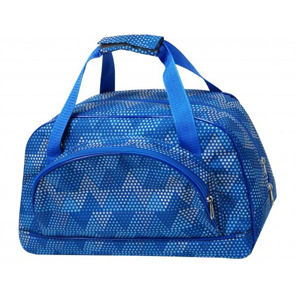 Фитнес сумка Ф-01