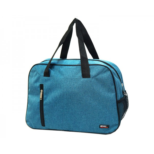 Фитнес сумка Ф-02