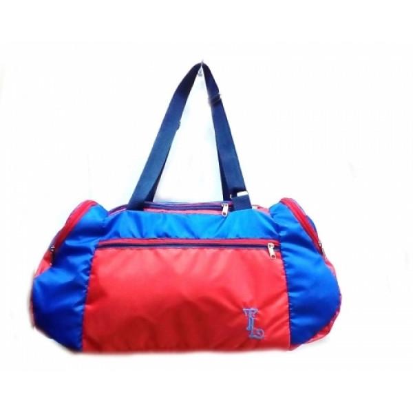 Фитнес сумка Ф-04