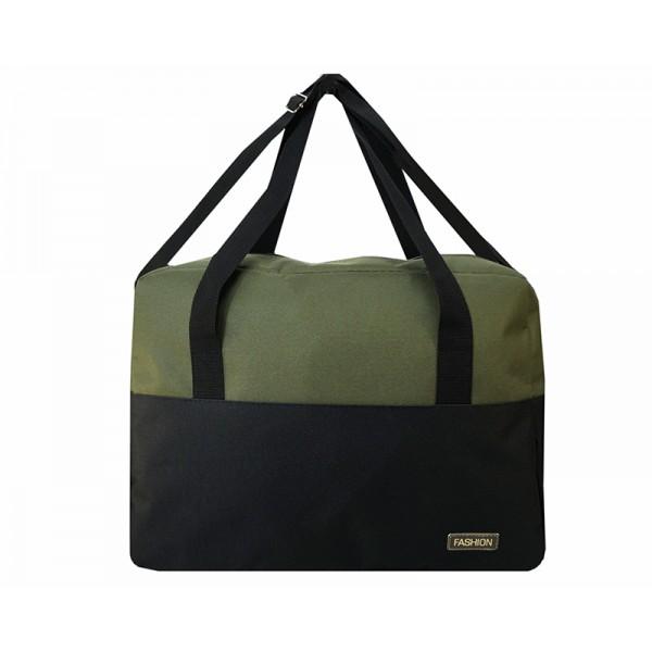 Фитнес сумка Ф-08