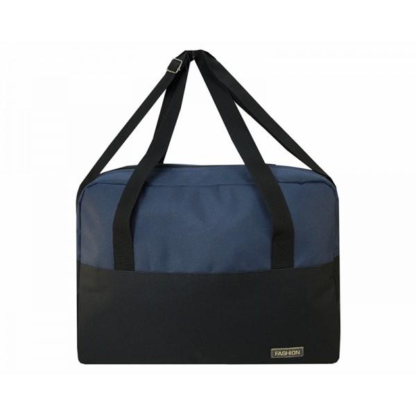 Фитнес сумка Ф-08н