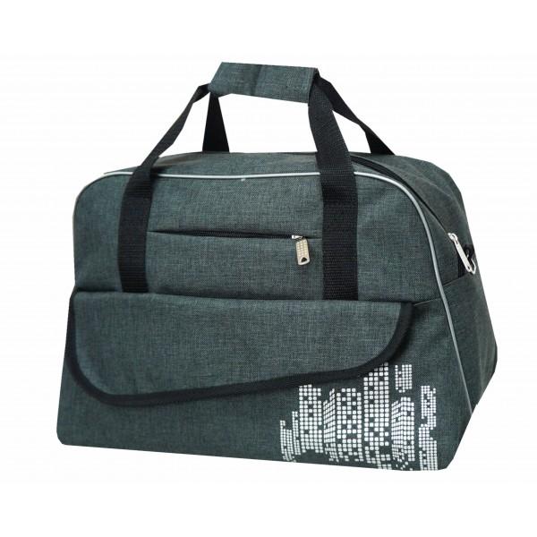 Фитнес сумка Ф-09