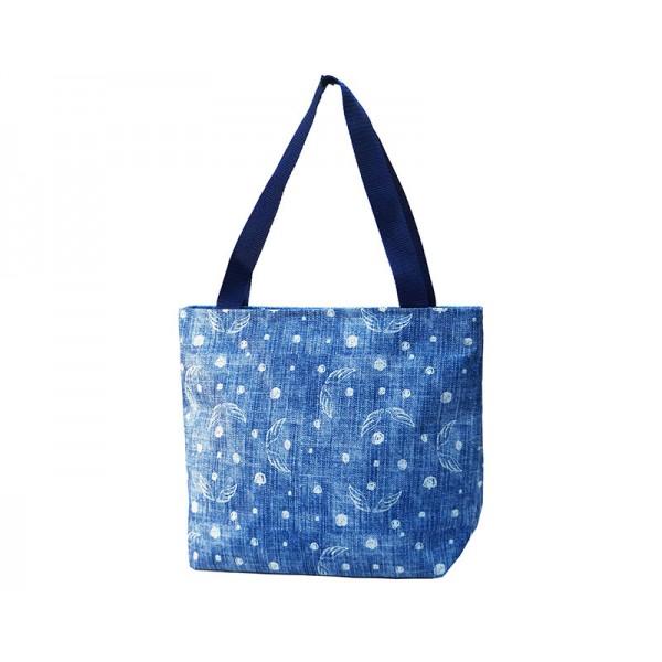 Пляжная сумка СХ-05_1