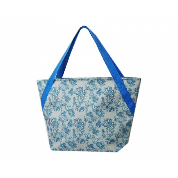 Пляжная сумка СХ-06