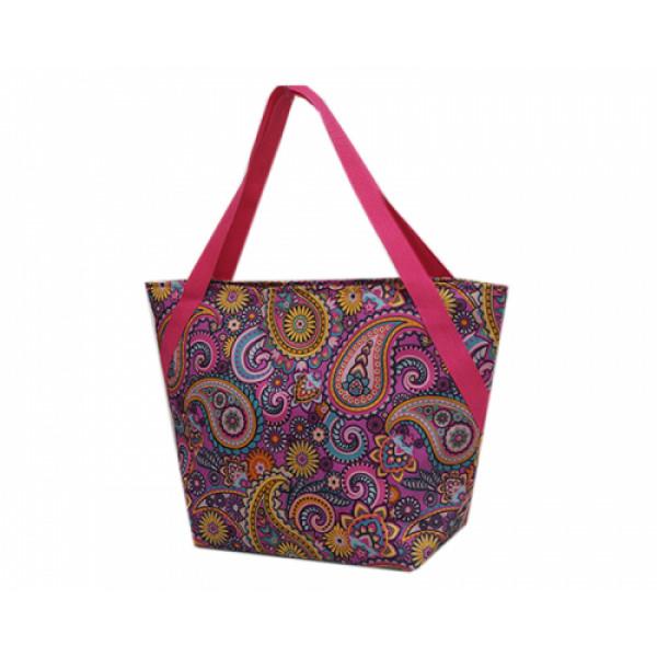 Пляжная сумка СХ-06_1