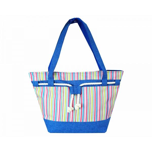 Пляжная сумка П-02