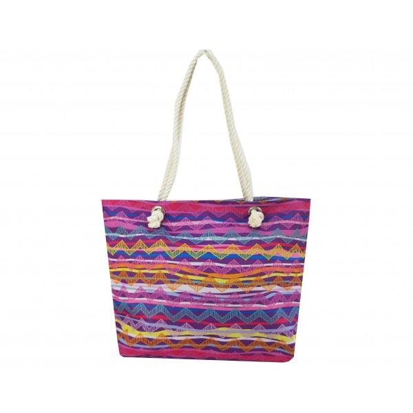 Пляжная сумка П-03
