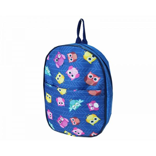 Детский рюкзак Рд-06