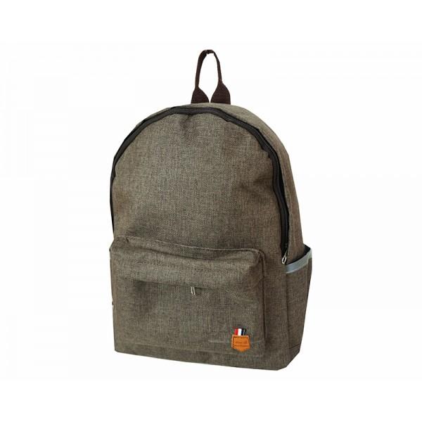 Рюкзак детский РД-03