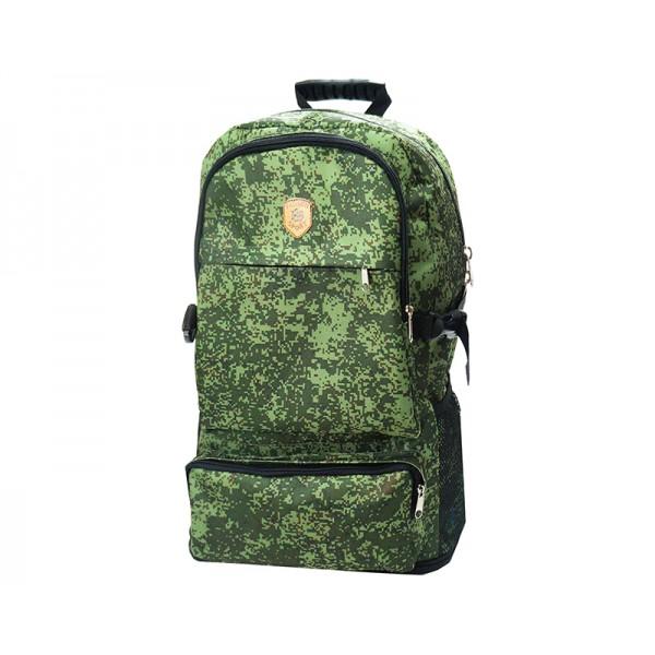 Рюкзак походный РТ-01(600)