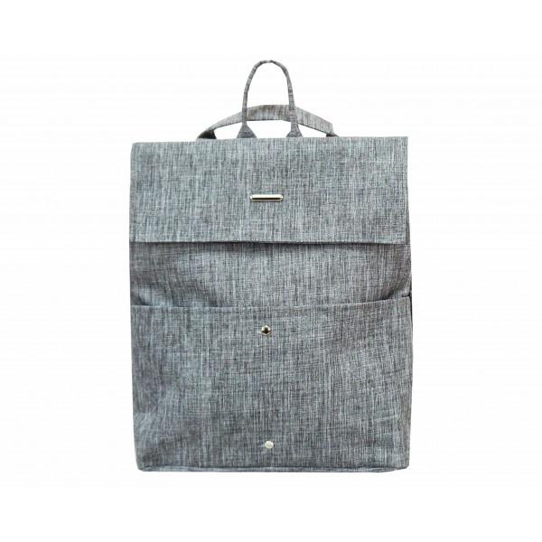 Сумка рюкзак СР-03
