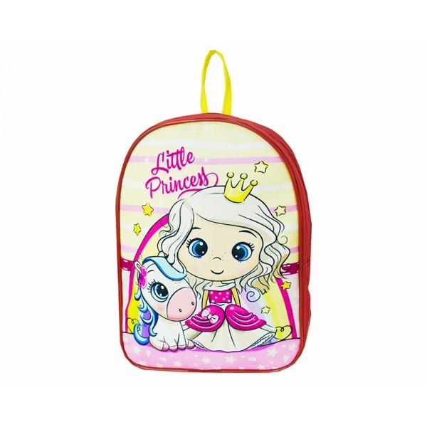 Рюкзак детский РД-05_1