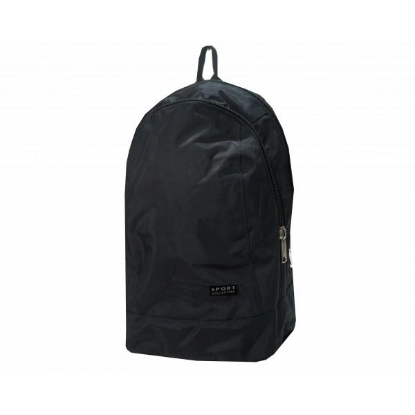 РМ-01ж черный