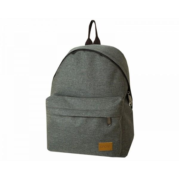 Рюкзак РМ-03