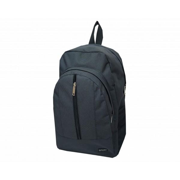Рюкзак РМ-06
