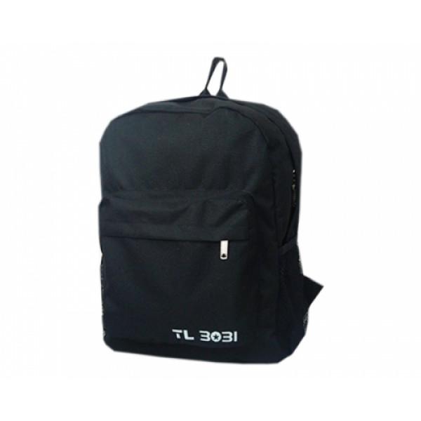 Рюкзак РМ-08
