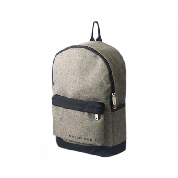 Рюкзак РМ-12.1