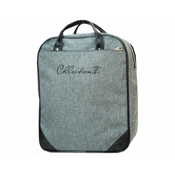 Рюкзак-сумка РМ-13