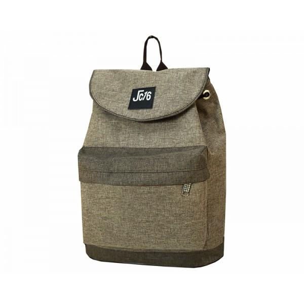 Рюкзак РМ-15