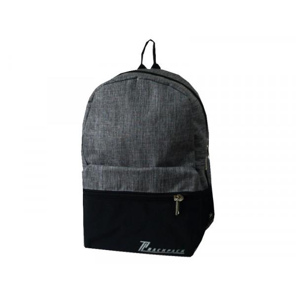 Рюкзак РМ-19