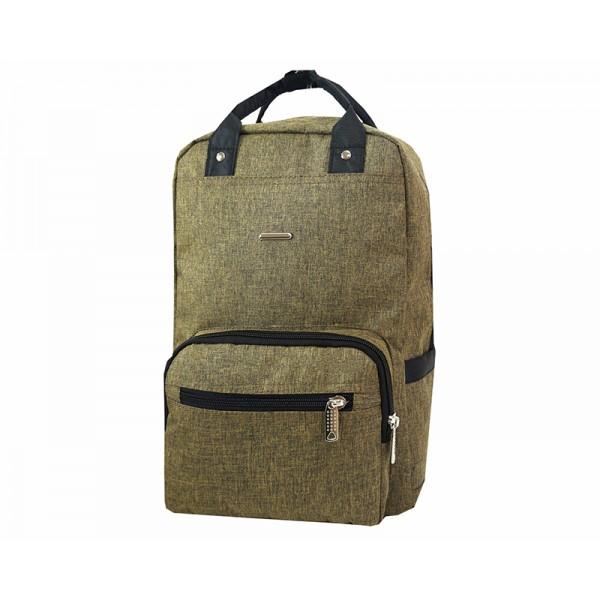 Рюкзак РМ-25