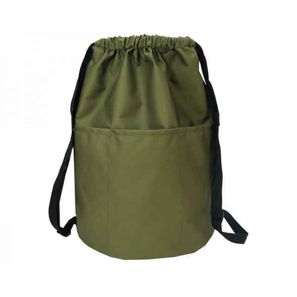 Рюкзак РМ-30
