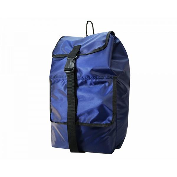Рюкзак походный РТ-02