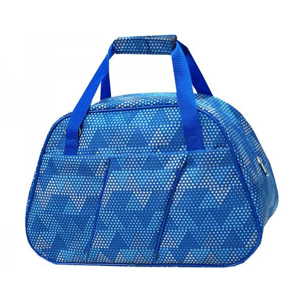 Фитнес сумка Ф-05